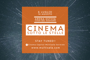 C:\fakepath\Cinema sotto le stelle.png